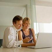 Tips voor creditcardschulden direct aflossen