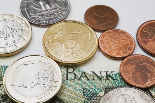 Negatieve melding bij nationale bank