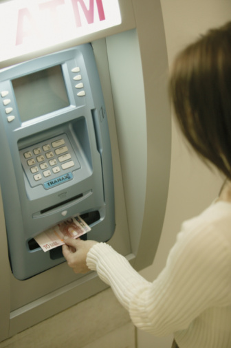 Particuliere lening verstrekkers