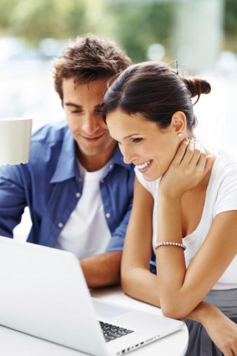 Online leningen voor snel geld met zwarte lijst