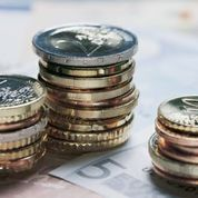 Moeiteloos aan geld komen met zwarte lijst nationale bank