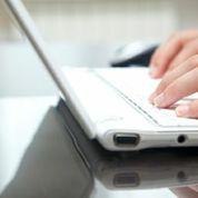 Direct online zwarte lijst lening aanvragen