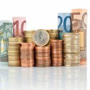 5 redenen om een financiële buffer aan te leggen